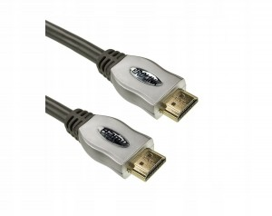 Kabel HDMi - HDMI Prolink ExclusiveI 1,8m