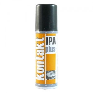 Cleasner IPA 60ml - spray