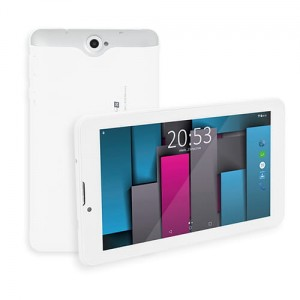 Tablet BLOW WhiteTAB 7.4HD 3G